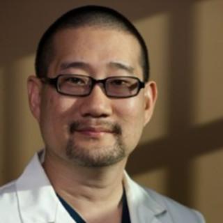 Howard Hu, MD