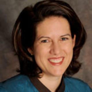 Rebecca Miksad, MD