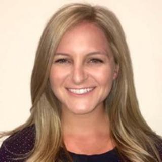 Caitlin Callaghan, MD
