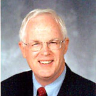 Clifton Worsham, MD