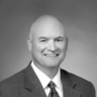 Maurice Radford Jr., MD