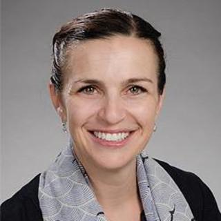 Alyssa Stephenson-Famy, MD