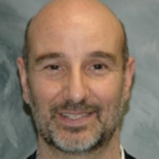 Patrick Aufiero, MD