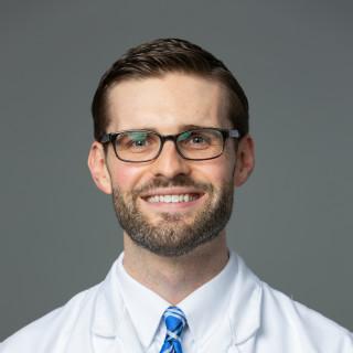 Jared Lowe, MD