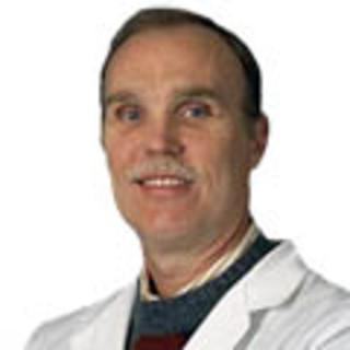 Brian Ganzel, MD