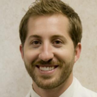Michael Sermon, PA
