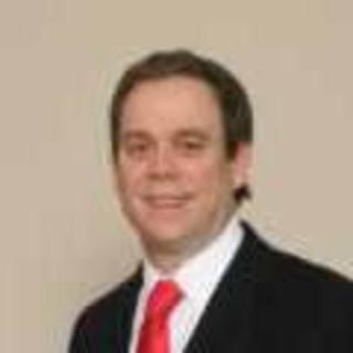 Paul Nager, DO