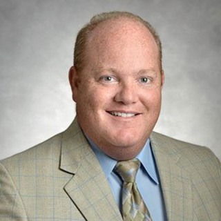 Brian King, MD