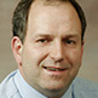 Scott Propeck, MD