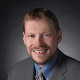 Peter Lementowski, MD