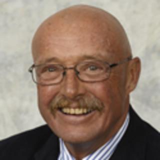 John Bartkovich, MD