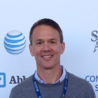 Craig Matticks, MD