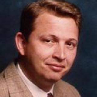 Keith Jackson, MD