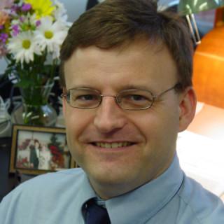 Brian Brooks, MD