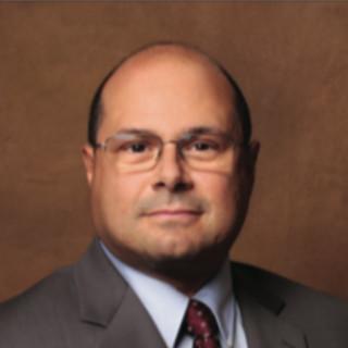 Charles Lanzarotti, MD