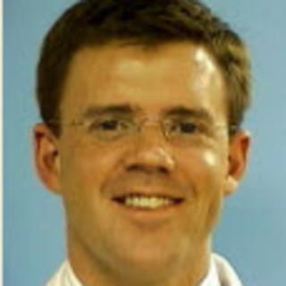 Paul Kerr, MD