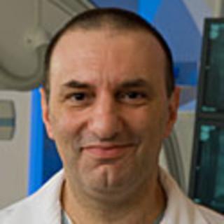 Stanley Chetcuti, MD
