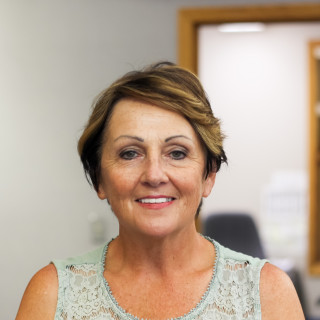 Teresa Behl, PA