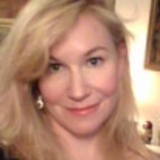 Tara Timmerman, MD