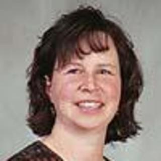 Susan Gallo, MD
