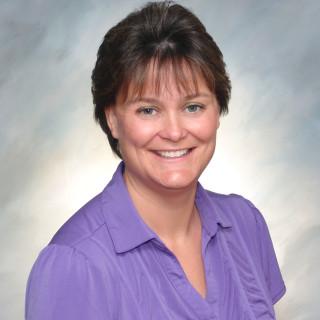 Leslie Holtke