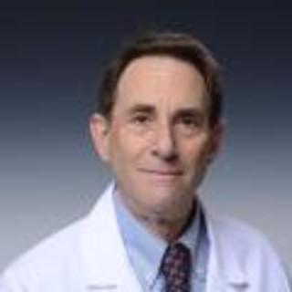 Alan Egelman, MD