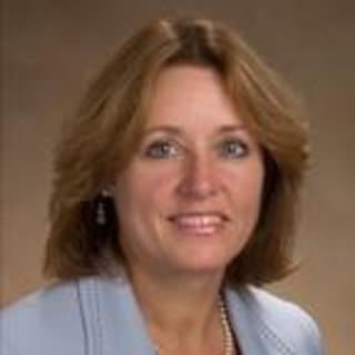 Cynthia Hanna, MD