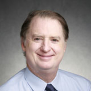 Michael Magee, MD