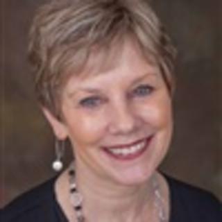 Virginia Eschbach, MD