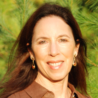 Sally Ourieff, MD