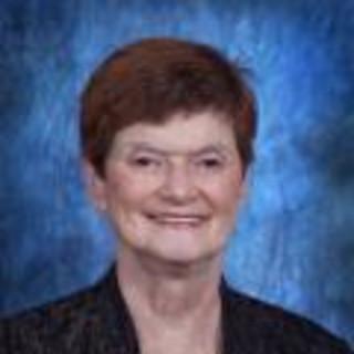 Mary Bruns, DO