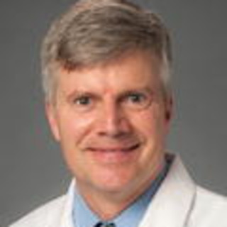 Timothy Fries, MD