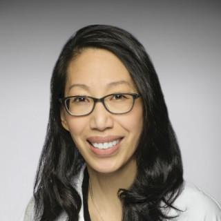 Teresa Lee, MD