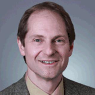 Benjamin Kerman, MD