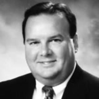 George Kushner, MD