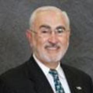 Peter Tsairis, MD