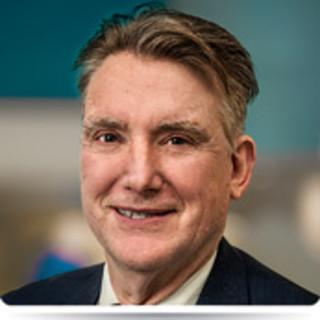 Edward Novotny Jr., MD
