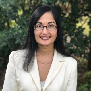 Rajani Katta, MD