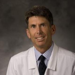 Michael Spiritos, MD