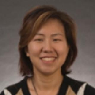 Eunyoung Lee
