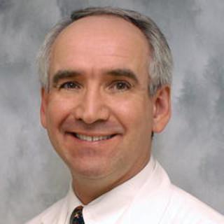 Peter Valko, MD