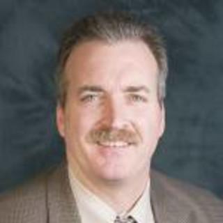 Douglas Zlock, MD