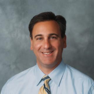 Richard Birnbaum, MD