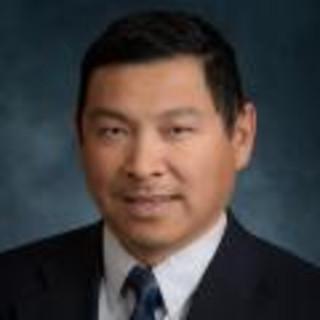 Joseph Hsin, MD