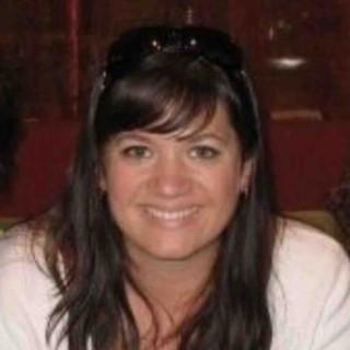Alicia (Quinn) Wooldridge, MD