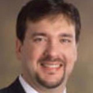 Paul Guske Jr., MD
