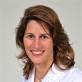 Elaine Moustafellos, MD