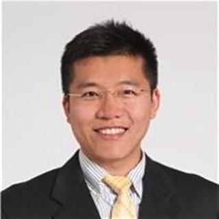 Jack Shao, MD