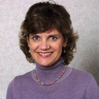 Lisa Werner, DO