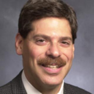 Bennett Leifer, MD